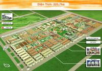 Bán dự án HUD và XDHN Long Thọ, Nhơn Trạch, ĐN, xử lý nhanh cho khách hàng mùa dịch
