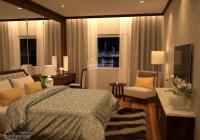 Bán khách sạn 3 sao MT Nguyễn Thái Học, Q1, DT: 4.2x19m, hầm, 6 lầu, ST, hiện cho thuê 130tr/th