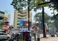 Cần bán nhà mặt tiền đường Trần Hưng Đạo
