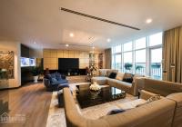 Tôi cần bán gấp chung cư CT4 Vimeco đường Nguyễn Chánh. 148m2, 4PN, căn góc, thiết kế đẹp, 6.1 tỷ