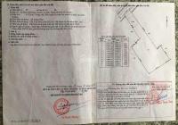 Kẹt tiền cần bán gấp 4322,6m2 có 1000m thổ cư mặt tiền Nguyễn Thị Rành, xã Phú Mỹ Hưng