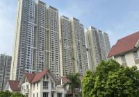 Quỹ căn hộ giá bán tốt nhất tại dự án chung cư the Terra An Hưng, Hà Đông
