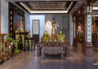Bán suất ngoại giao Shophouse Sơn Đồng Center, chiết khấu ngay 10.5% giá trị Shophouse
