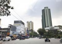 Mặt tiền Hồng Bàng - Châu Văn Liêm, Quận 5 (4.2x25m). Giá 26 tỷ thương lượng
