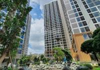 CĐT mở bán căn hộ tầng 2 tại Origami VHGP vốn chỉ 15%, liên hệ nhận giỏ hàng trực tiếp