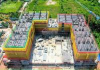 Bán căn hộ Lavita Thuận An giá 2.4 tỷ còn 1.751 tỷ, duy nhất trong tháng 7. LH 0932689628