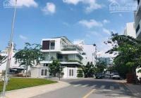 Cần bán 2 lô đất tái định cư KĐT Phước Long. Giá 2.1tỷ liên hệ Hoàng 0905 907 597