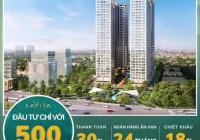 Duy nhất dự án Lavita Thuận An chương trình TT 30% nhận nhà tiềm năng cực lợi, CK 27% LH 0903056286