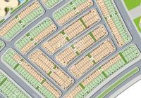 Chỉ 1,550 tỷ sở hữu được lô đất biển Quy Nhơn, cách quảng trường biển 200m. LH: 0986289508