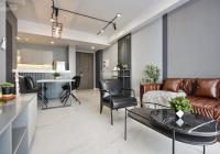Chuyên cho thuê căn hộ Midtown 2PN nhà đẹp, nội thất cao cấp. LH: 0901142004 Hòa - Đất Vàng