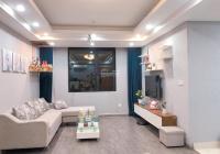 Cần bán gấp căn hộ chung cư Victoria 118m2 3PN 2vs full NT nhà mới đẹp SĐCC, LH 0916187075