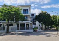 Chính chủ bán căn góc biệt thự Nam Cường, DT 336m2
