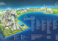 CĐT Vinhomes Smart City mở bán phân khu mới The Miami, liên hệ 0918301583