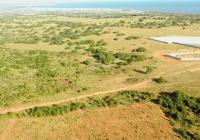 Tôi chính chủ cần bán gấp lô đất gần biển, sat KDC, đối diện quy hoạch FLC, TMS Group LH 0932888176