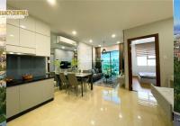 Nhận đặt chỗ căn hộ Thuận An, Bình Dương sầm uất, trả trước 25% nhận nhà 0828153016