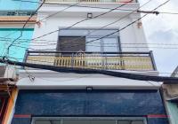 Bán nhà xe hơi 6m hẻm 30 Lâm Văn Bền, P. Tân Kiểng, Quận 7