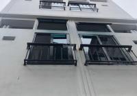 Bán căn CCMN Vũ Trọng Khánh, Mỗ Lao cách đường ô tô 30m, S = 42m2 x 6 tầng, 10pkk giá 5.8 tỷ