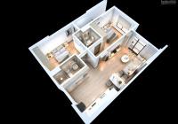 Căn hộ 2 ngủ 2 logia 2 vệ sinh- Giá 2,1ty-2,5ty- 73m2 và 74m2 Tại Bình Minh Garden- 0982998659