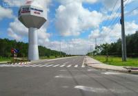 Bán đất sào giá rẻ cho anh chị mua đầu tư, xã Long Tân, Huyện Đất Đỏ, BRVT