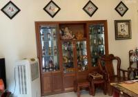 Bán căn biệt thự mini 3 tầng kiệt ô tô 4m5 Lý Tự Trọng, Thanh Bình, Hải Châu, Đà Nẵng