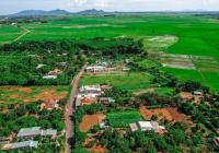 Đất nền Long Tân - Thuộc khu dân cư biệt thự, đầu tư lợi nhuận cao LH: 0933.307.407 (Ms Tuyền)