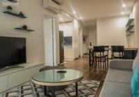 Chính chủ cần bán căn 2PN, 2WC, tòa S4, tầng trung, BC Đông Bắc, 84m2 đã có sổ, full nội thất