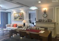 Bán cắt lỗ các căn hộ tại chung cư cao cấp The Golden Armor B6 Giảng Võ, 2 - 4PN, giá chỉ từ 3.9 tỷ