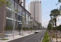 Chính chủ bán căn Duplex 195m2 chung cư Udic WestLake Võ Chí Công giá 7.6 tỷ, ký HĐMB chủ đầu tư