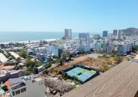 CC bán căn hộ view trọn biển Bãi Sau Vũng Tàu, full nội thất