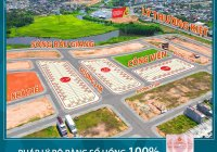 Những lý do bạn nên chọn an cư tại khu đô thị Phú Mỹ Quảng Ngãi ở thời điểm hiện tại ?