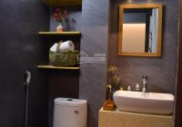 Cho thuê căn hộ 2 phòng ngủ Trần Đăng Ninh, Làng Quốc Tế Thăng Long, DT 65m2, giá 7tr/tháng