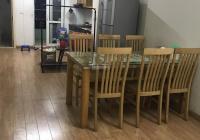Em cần bán ngay căn hộ 107m2 tại tòa NC2 Cầu Bươu, 3PN, full nội thất, giá 16tr/m2. LH 0328848484
