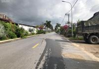Lô góc 178m2 đất Xuân Lâm - Thuận Thành, MT 11m, đường 8m, vị trí cực đẹp, nhìn thẳng KĐT Hồng Hạc