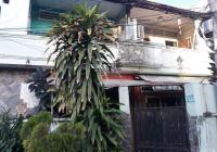 Bán nhà mặt tiền 235 Tạ Quang Bửu, phường 3, quận 8, DT 86m2 (8x10m), giá 12,7 tỷ. LH 0767204159
