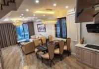 Bán nhà Hồng Tiền, Long Biên 48m2, 5 tầng, nhỉnh 5 tỷ