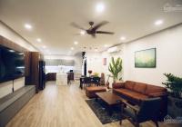 Cần bán nhà đường Hồ Biểu Chánh, P. 11, Q. Phú Nhuận, DT 4x10m, 4 lầu, giá bán chỉ 9.5 tỷ