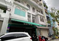 Bán nhà mặt tiền đường Bàu Cát 3, phường 14, quận Tân Bình, 14 tỷ