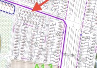 Chị gái tôi nhờ bán gấp lô biệt thự đường 25m khu A1.3 gần hồ, gần đường giao thông chính 50m