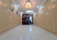 Đổi nhà to bán nhà Lương Khánh Thiện ngõ nông, rộng. Giá 2.1 tỷ