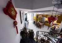 Bán nhà TP Thủ Đức, nhà mới đẹp, an ninh, dân trí, tặng toàn bộ giá trị nội thất đẹp, giá hơn 6 tỷ