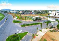 Chính chủ kẹt tiền cần bán rẻ lô đất ngay đường Lý Thường Kiệt, TTTP Quảng Ngãi