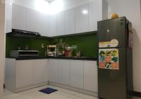 Cho thuê căn hộ 2PN ở CC Greenfield giá 10tr/th có rèm, máy lạnh... LH: 0988.130.938 Đăng