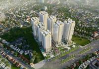 Căn hộ Biên Hòa 2,5 tỷ giảm còn 1.6 tỷ, duy nhất mùa Covid, liên hệ PKD Hưng Thịnh 0939335886