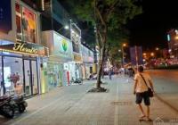 Mặt phố kinh doanh Trần Thái Tông, Trung Kính, Cầu Giấy, MB 90m2 x 5 tầng mặt tiền 5.5m 35.99tỷ