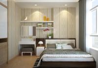 Bán nhà đẹp kiến trúc có 1 không 2, hẻm Nguyễn Văn Trỗi, 4 tầng, giá 11 tỷ, LH A Đồng 0913620151