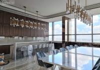 Mở bán căn hộ, penhouse The Marq mặt tiền Nguyễn Đình Chiểu Q1 nhận nhà ngay giá CDT, chiết khấu 8%