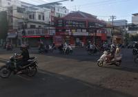 Nhà mặt tiền đường Thủ Khoa Huân, TP. Phan Thiết. Phù hợp mở khách sạn, ngân hàng và kinh doanh