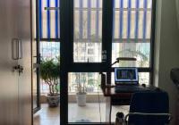 Bán căn hộ 2PN - 2VS, 2 ban công view nhìn ra hồ Định Công