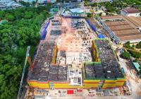 Covid - chiết khấu tháng 7 Lavita Thuận An từ 2.5 tỷ còn 1.65 tỷ 2PN 2WC 75m2