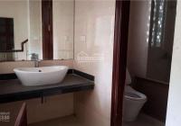 Nhà 4T x 75m2 cách MP Tô Vĩnh Diện 20m, có 5PN có 4ĐH, 3WC, bếp giường. Giá 13.5tr A Sơn 0934685658